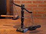 Affordable Tucson Bankruptcy Lawyer