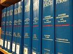 bankruptcy attorney mesa az