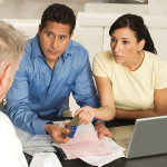 Mesa Chapter 7 Bankruptcy Lawyer
