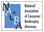 National Association Consumer Bankruptcy Attorneys